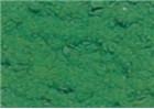 Sennelier Dry Pigments - Chrome Green Deep 130g