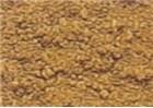 Sennelier Dry Pigments - Brown Ochre 90g