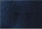 Sennelier Dry Pigments - Mars Black 180g