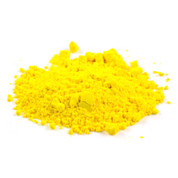 Kremer Pigments - Studio Yellow
