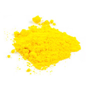 Kremer Pigments - Brilliant Yellow