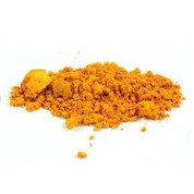 Kremer Pigments - Titanium Orange