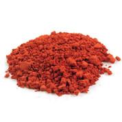 Kremer Pigments - Venetian Red