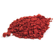 Kremer Pigments - English Red Deep