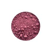 Kremer Pigments - Caput Mortuum Synthetic 180M