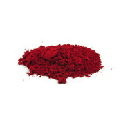 Kremer Pigments - Irgazine® Ruby DPP-TR