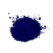 Kremer Pigments - Prussian Blue LUX
