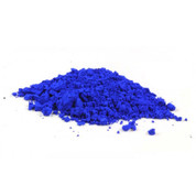 Kremer Pigments - Cobalt Blue Dark