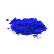 Kremer Pigments - Ultramarine Blue, dark