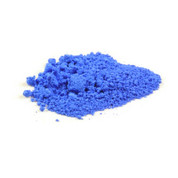 Kremer Pigments - Ultramarine Blue, light