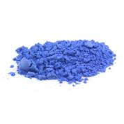 Kremer Pigments - Lapis Lazuli, good quality