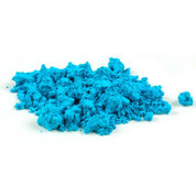 Kremer Pigments - Cobalt Blue Turquoise Light