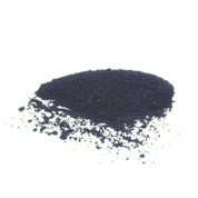 Kremer Pigments - Indigo, genuine