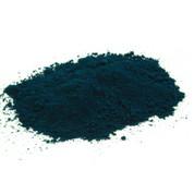 Kremer Pigments - Heliogen Green/Phthalo Green Dark