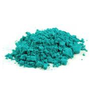 Kremer Pigments - Cobalt Green Bluish A