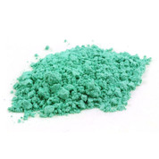 Kremer Pigments - Malachite Natural