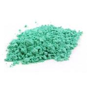 Kremer Pigments - Malachite Natural
