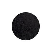 Kremer Pigments - Iron Oxide (Mars Black)