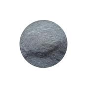 Kremer Pigments - Iron Glimmer Grey