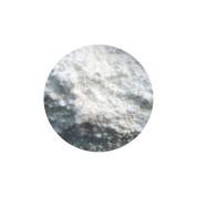 Kremer Pigments - Zinc White