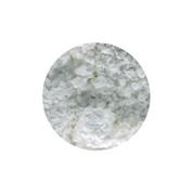 Kremer Pigments - Blanc Fixe