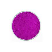 Kremer Pigments - Fluorescent Violet
