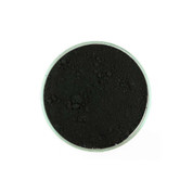 Kremer - Graphite Powder Black