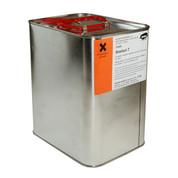 Kremer - Shellsol T Low Odour Solvent