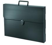 Artcare - Polylite Portfolio Case
