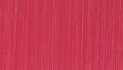 Michael Harding Oil - Brilliant Pink S2