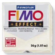 Staedtler Fimo Effect - Metallic Mother Of Pearl