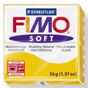 Staedtler Fimo Soft - Sunflower