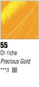 Pebeo XL Oils - Precious Gold