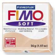 Staedtler Fimo Soft - Flesh Light