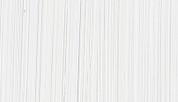 Michael Harding Oil - Titanium White No.3 with driers