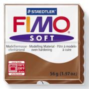 Staedtler Fimo Soft - Caramel