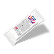 Staedler Fimo Soft Large - White