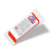 Staedtler Fimo Soft Large - Cherry Red