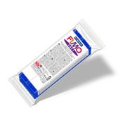 Staedtler Fimo Soft Large - Brilliant Blue