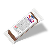 Staedtler Fimo Soft Large - Chocolate
