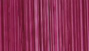 Michael Harding Oil - Cobalt Violet Light S6