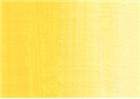 Lukas Studio Oils - Lemon Yellow (Primary)