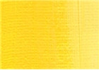 Lukas Studio Oils - Cadmium Yellow Light Hue