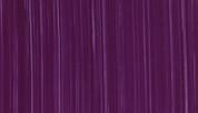 Michael Harding Oil - Cobalt Violet Dark S6