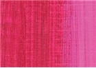 Lukas Studio Oils - Magenta (Primary)