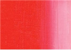 Lukas Studio Oils - Cadmium Red Light Hue