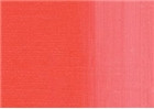 Lukas Studio Oils - Cadmium Red Deep Hue
