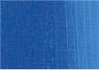 Lukas Studio Oils - Cobalt Blue Hue