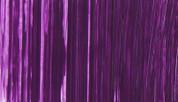 Michael Harding Oil - Manganese Violet S3