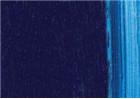 Lukas Studio Oils - Phthalo Blue